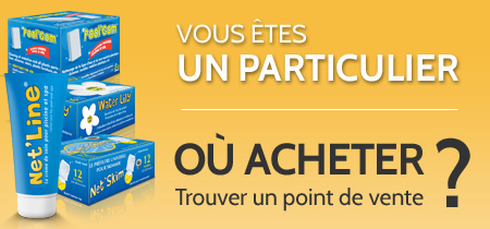 box-particulier