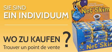 box-particulier-DE